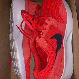 women's running shoe size 8